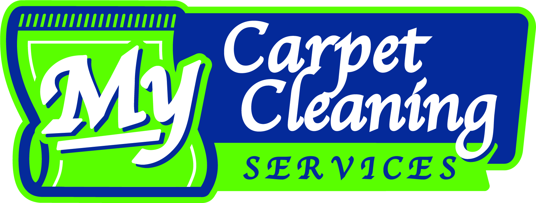 My Carpet Cleaning And Restoration